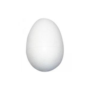 Stiropor jajce