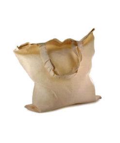 bombažna torba