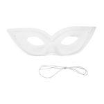 Pustna maska za oči