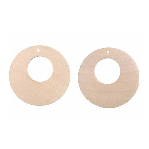 Leseni krogi