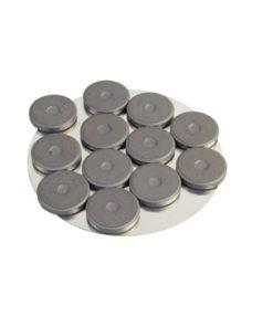 Magnetki - 20 mm