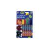 Flomastri za tekstil Painter Plus