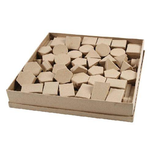 Male škatlice iz papirja