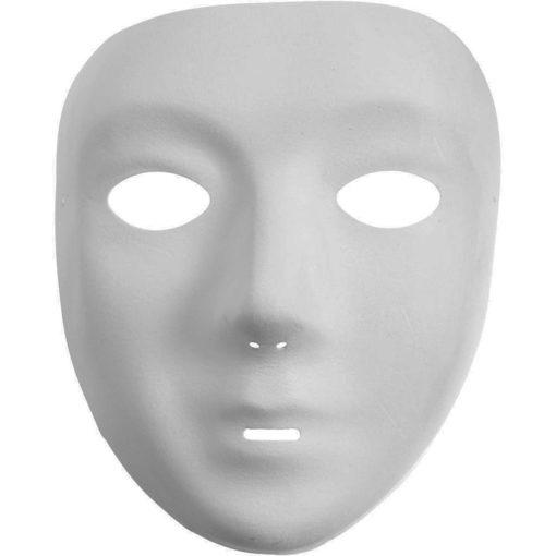 Obrazna maska