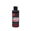 Akrilne barve Marabu BasicAcryl