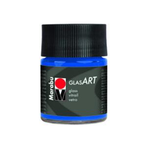 Marabu GlasArt vitraž