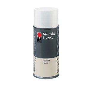 Marabu zaščiti premaz v spreju