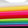 til, tekstilno blago