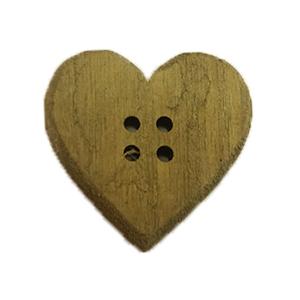 Gumb Srce