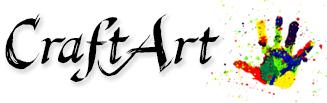 CraftArt