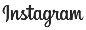 Trgovina Craftart v Cerknici na Instagramu